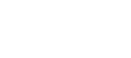 Creative Deck and Dock
